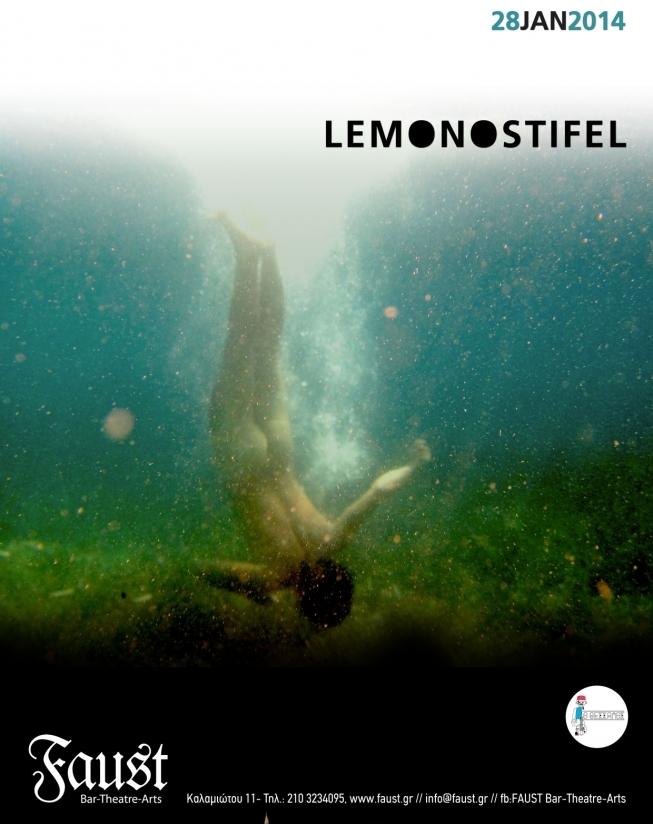 lemonostifel