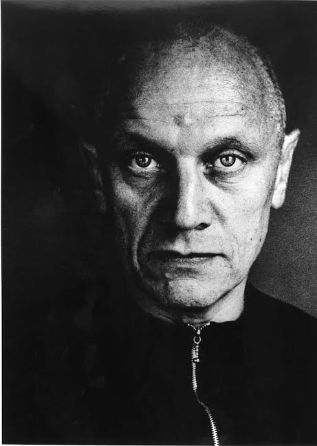 Steven Berkoff, Shakespeare's Villains at the Athens ...