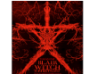 Blair Witch Η Επιστροφή - Blair Witch