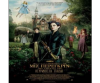 3D Miss Peregrine's Home for Peculiar Children