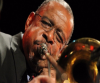 Fred Wesley's 3 Generations at Half Note