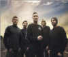 Parkway Drive at Piraeus 117