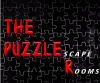 The Puzzle Escape Rooms