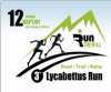 3rd Lycabettus Run