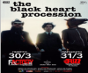 Black Heart Procession at Fuzz