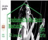 Toubanaki & the Buzz Bastardz στο Gazarte