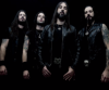 Rotting Christ at Piraeus Academy