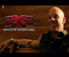 xXx: Επανεκκίνηση - xXx: The Return of Xander Cage