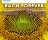 Bach forever από την Ίριδα Λουκά