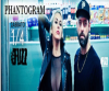 Phantogram at Fuzz