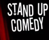 Stand Up Comedy Night στο AN Groundfloor!