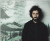 Jose Gonzalez at Piraeus 117 Academy