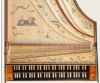 Harpsichord concert by Giouli Ventoura