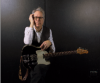 Bill Frisell in Gazarte