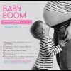 Baby Boom Event 2017 στην Αθήνα
