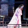 Greek National Opera: Madama Butterfly by Giacomo Puccini