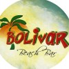 Bolivar Beach Bar - programm 19 to 28 of May