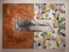 Παράλληλες εκδηλώσεις της έκθεσης ζωγραφικής του Γιάννη Φωκά
