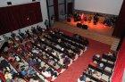 Πολιτιστικές εκδηλώσεις στον κινηματογράφο Έφη Μαρτίου 2015