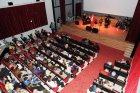 Πολιτιστικές δράσεις στο Κινηματοθέατρο ΕΦΗ  - Οκτώβριος, Νοέμβριος, Δεκέμβριος
