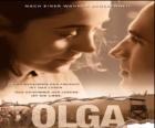 Όλγα - Olga