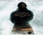 Σιωπή - Silence
