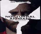 Νυκτόβια Πλάσματα - Nocturnal Animals