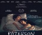 Πάτερσον - Paterson