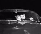 Το Κλωτσοσκούφι (1960)