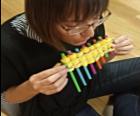 Ενημερωτική συνάντηση: Η χαρά της μουσικής - Εργαστήρια στο Μέγαρο Μουσικής