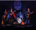 HELP! A Beatles tribute live στο Κύτταρο