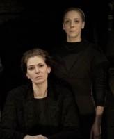 """""""Μετά τη Βάρκιζα"""" του Μυρώδη Αδαμίδη στο Θέατρο Αλκμήνη"""