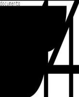 """Eπίκυκλος και Project 21"" του Γιάννη Χρήστου"