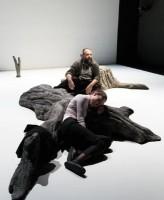 """""""Λαμπεντούζα"""" του Αντερς Λουστγκάρτεν στο Θέατρο Εταιρείας Μακεδονικών Σπουδών"""
