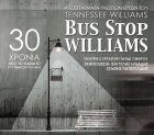 bus Stop williams