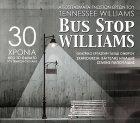 bus Stop williams