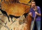 Caveman του Rob Becker στη Ραφήνα