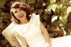 Πολιτιστικός Σεπτέμβρης Ιλιού 2013: Αφιέρωμα σε σύγχρονους τραγουδοποιούς με τους Ζαχαρία Καρούνη & Ζωή Παπαδοπούλου