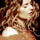 Πολιτιστικός Σεπτέμβρης Ιλιού 2013: Συναυλία με την Ελένη Τσαλιγοπούλου